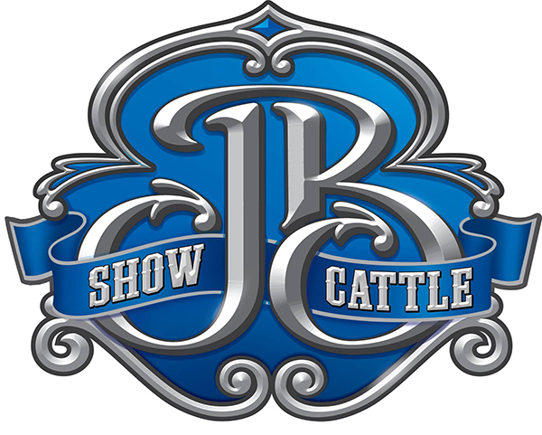 Logo image for JB Show Cattle