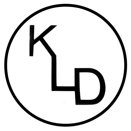 Logo image for KLD