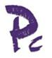 Logo image for Prospect Cattle