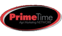 Advertisement for PrimeTime Agri Marketing Network