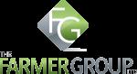 Logo image for the Farmer Group LTD